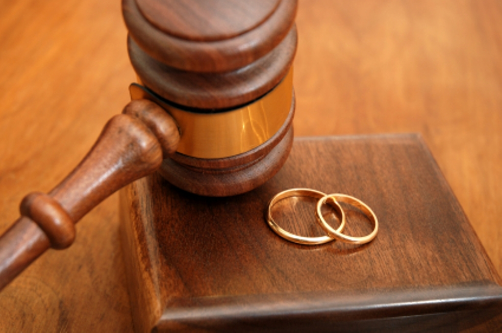 oklahoma hopes to add 6 months to divorce waiting period