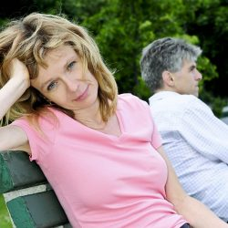 Keep Divorce and Infidelity Away from Relationship