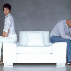 Admitting Infidelity Can Save Your Marriage