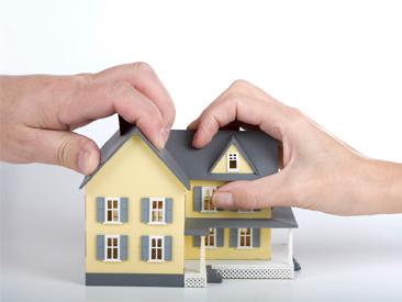 Cohabitation Does Not Lead To Divorce