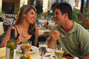 Things You Should Know About Dating A Divorced Man
