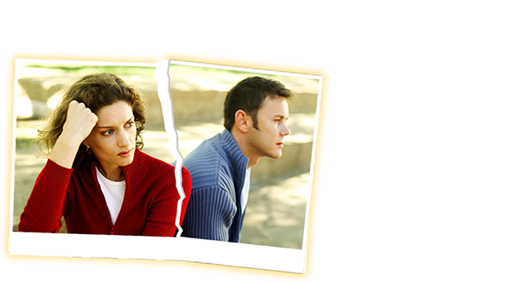 divorce and its impact on married couples in america How to save marriage in america the negative effects college grads are highly conservative when it comes to divorce and having children within marriage.