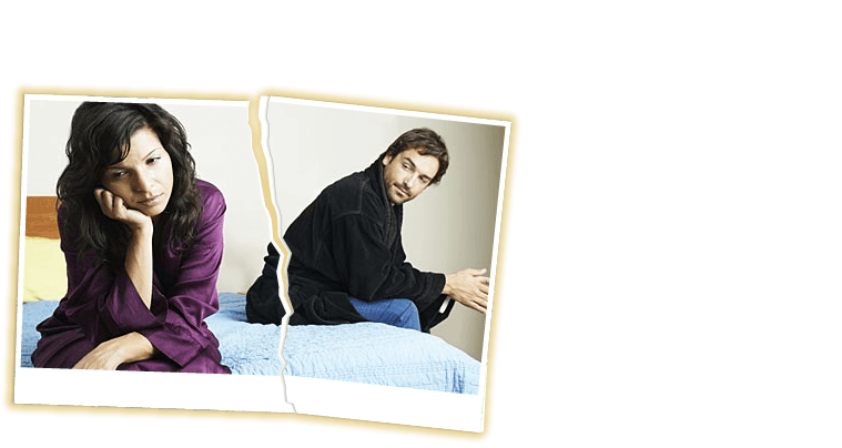 where can i get divorce papers Learn all about divorce records, including their contents and how you can obtain copies.