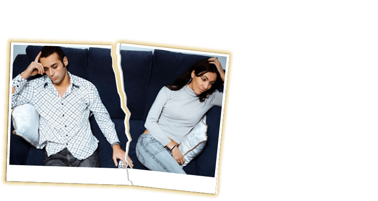 divorce papers in utah When a spouse refuses to sign divorce papers, the spouse seeking a divorce will need to obtain what is called a contested divorceto file a contested divorce, the party who wishes to obtain the divorce must file a petition in the family court in their jurisdiction.