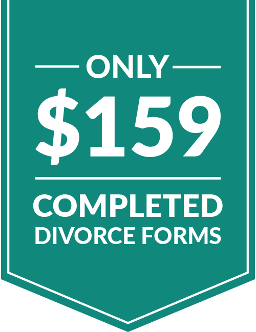 Law depot file for divorce online powered by my divorce papers my divorce papers has helped over 1 million couples solutioingenieria Choice Image